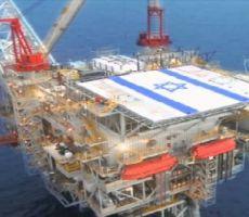 'بلومبرغ' : السعودية تناقش مع إسرائيل بناء خط أنابيب يربط المملكة بإيلات