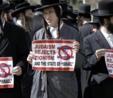 لا تسعلوا في وجه اليهود!... توفيق أبو شومر