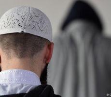 صادم .. هكذا استدرج إمام مسجد طفلة صبيحة ذكرى المولد النبوي واغتصبها في هذا البلد!