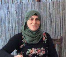 هناك في العالم الآخر .... الكاتبة انتصار عابد بكري
