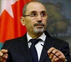 وزير الخارجية الأردني يكشف تفاصيل محاولة الانقلاب الفاشلة وقصة الطائرة الخاصة