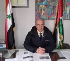 المرأة الفلسطينية... والهم الوطني والاجتماعي....د. باسم عثمان