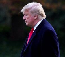ترامب يحدد موعد إعادة فتح أميركا مجددا