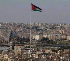 وزير الخارجية السعودي: استقرار الأردن هو أساس لازدهار المنطقة
