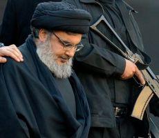 هل جرى محاولة اغتيال نجل حسن نصر الله في بغداد.. هذا ما جرى في منطقة الجادرية قبل أسابيع