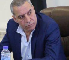 الشيخ: تراجع عدد إصابات 'كورونا' في فلسطين يبعث على الامل والتفاؤل