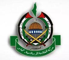حماس تحيي ذكرى تأسيسها وتستعد لانتخاباتها الداخلية القادمة