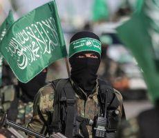 أزمة مالية تعصف بمؤسسات حماس في الخارج