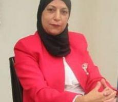قراءة في قصيدة 'اوركسترا الغروب'للشاعر الفلسطيني صلاح الفقيه .... خالدية أبو جبل