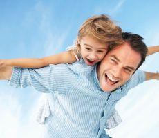 دراسة تحذّر من تأخير الإنجاب.. وتكشف آثاره على الطفل