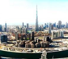 تقرير اقتصادي:وداعاً سويسرا الخليج.. ابن راشد يتلقى أكبر صدمة في حياته