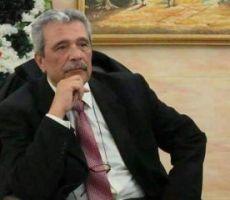 مأساة لبنان ملهاة... الدكتور سمير محمد ايوب