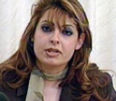 الاستراتيجية الصهيونية للاحتلال في الضفة الغربية وآليات مواجهتها...د. سنية الحسيني