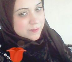 عصفور كناريا انشغل.....شعر/رشا محمد