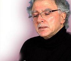 قصة 'رحيل جوليت' للكاتبة ميسون أسدي 'الدير حيفاوية'....بقلم: د. صالح خليل سروجي
