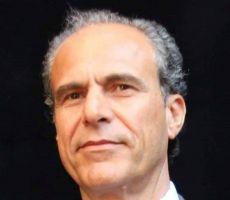 انتقاء رؤساء أمريكا حسب المرحلة....د. أحمد رمضان لافى
