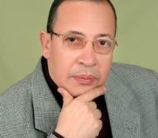'دراسة نقدية':  تهانى الهاشمى ترصد 'تناقضات' الحياة .... بقلم : عبدالمقصود محمد