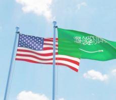 أين تتجه العلاقات الأميركية السعودية؟
