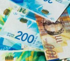 نتنياهو يتعهد : الاسبوع القادم سنخصم رواتب الاسرى من مقاصة السلطة