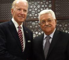 فلسطين: أرض متحرّكة وسياسة منفتحة
