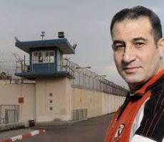 24 عاماً على اعتقال الأسير القائد:نضال البرعي... سامي إبراهيم فودة