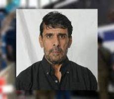 نادي الأسير: الأسرى في معتقلات الاحتلال يُعلنون الاستنفار العام عقب استشهاد الأسير فارس بارود