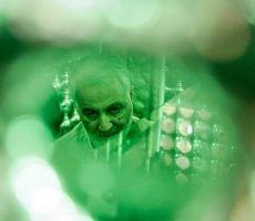 خبراء يكشفون: هكذا يمكن أن ترد إيران على اغتيال قاسم سليماني