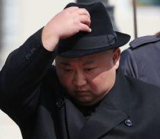 صحيفة أمريكية: كيم جونغ أون في عداد المفقودين مجددا