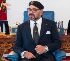 فوضى داخل قصر العاهل المغربي وحالة من الذعر بعد تفشي كورونا بين رجال الملك محمد السادس المخالطين له