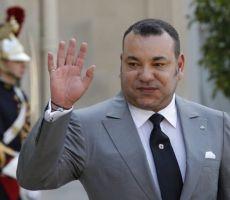 كورونا يضرب الفرقة العسكرية التي ترافق ملك المغرب .. وغضب يطيح بقائد الحرس الملكي!