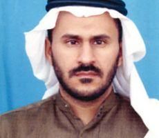 الثقافة والمثقفون...محمد المبارك