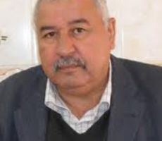 سفرة في يوم ربيعي ....محمد صالح ياسين الجبوري