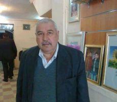 رحلة الحج في الماضي ....محمد صالح ياسين الجبوري