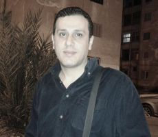 ما زال لديك...محمد صبرى