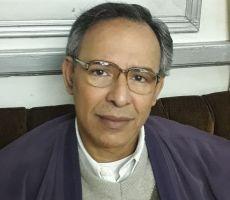 ( قصة قصيرة ) بصائر سابحة....محمد محمد علي جنيدي