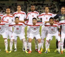 دائرة الشباب والرياضة تدعو الي مساندة منتخبنا الوطني في مباراته امام منتخب الامارات