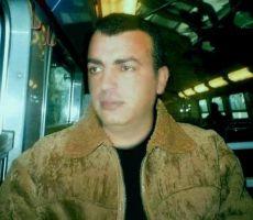 'فلسطين والاعلام الخبيث'....نائل ابو مروان