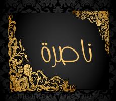 لا تحرفوا بوصلة النضال!....توفيق أبو شومر