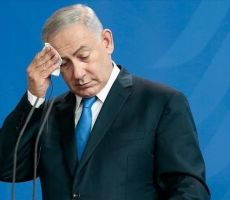 نتنياهو: ' سنعقد 4 اتفاقيات سلام قريبا '
