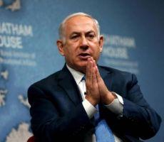 المحللون الإسرائيليون: نتنياهو بحاجة لأصوات العرب لإنقاذه من المحاكمة