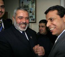هل تتحالف حماس مع دحلان في الانتخابات القادمة؟