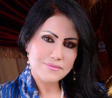 رواية 'عشر صلوات للجسد ' للكاتبة العراقية وفاء عبد الرزاق ......بقلم : فوزي الديماسي