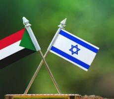 مجلس الوزراء السوداني يجيز قانونا يلغي مقاطعة إسرائيل