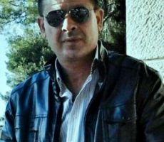 الإرتباك في المشهد الفلسطيني....رامي الغف