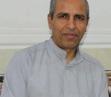 سيد عدنان.....سعيد مقدم أبو شروق