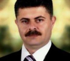 مسيرات العودة ونقل السفارة....أحمد يونس شاهين