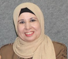 تيمة الموت كباعث للحياة في مجموعة ( مراسم جنازتي ) للكاتب المغربي حسن سليماني....إسراء عبوشي