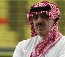ابن سلمان يُفرج عن الأمير متعب بن عبد الله ويبقي على الوليد بن طلال وتركي بن ناصر قيد الاحتجاز
