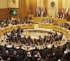 دراسة توثيقية: جامعة الدول العربية ومؤتمرات القمة العربية.....محمود كعوش
