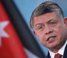 لهذه الأسباب ترفض المملكة الأردنية صفقة القرن